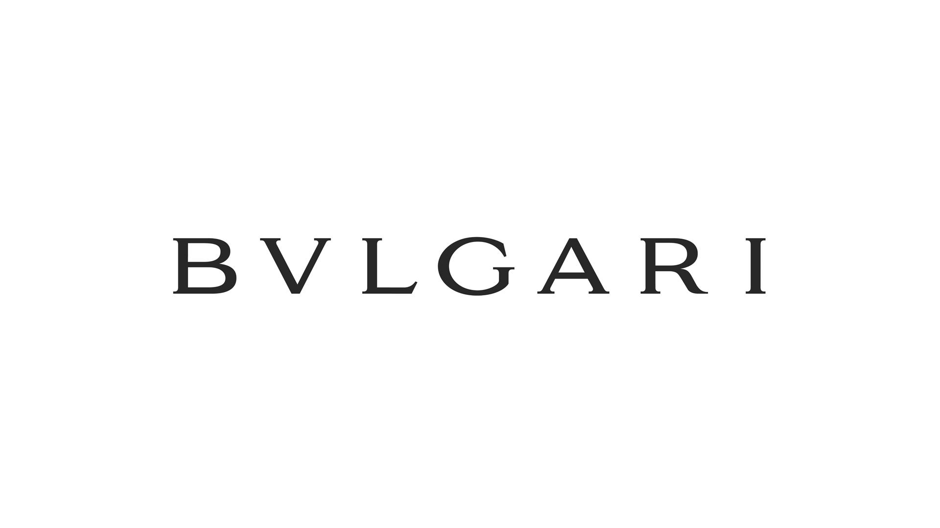 COVER BULGARI