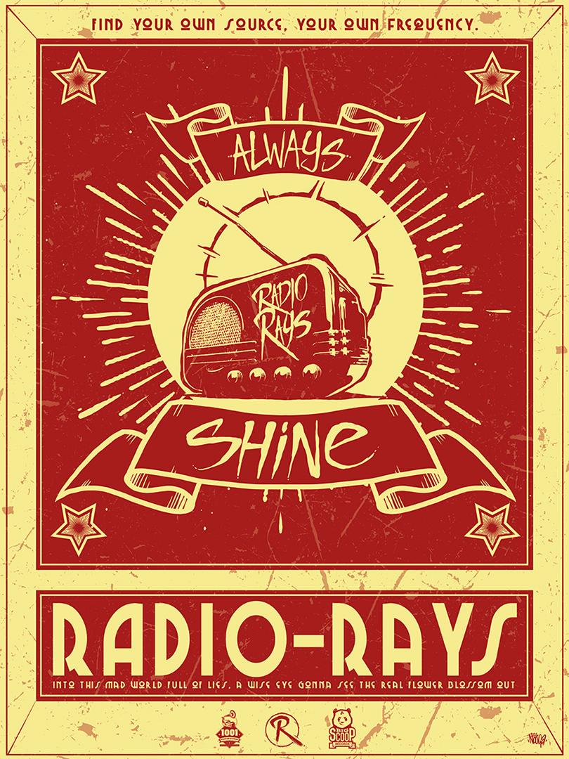 affiche-radio-rays-70s-style-copie