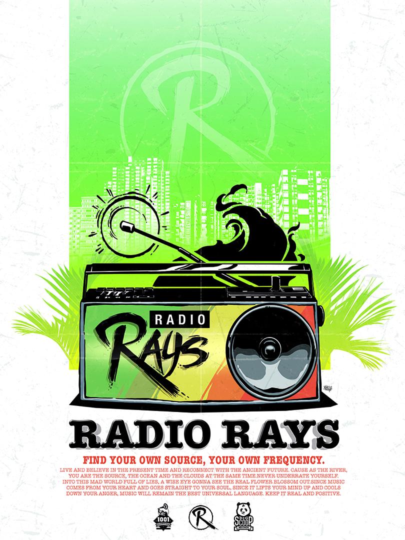 affiche-radio-rays-90s-style-copie