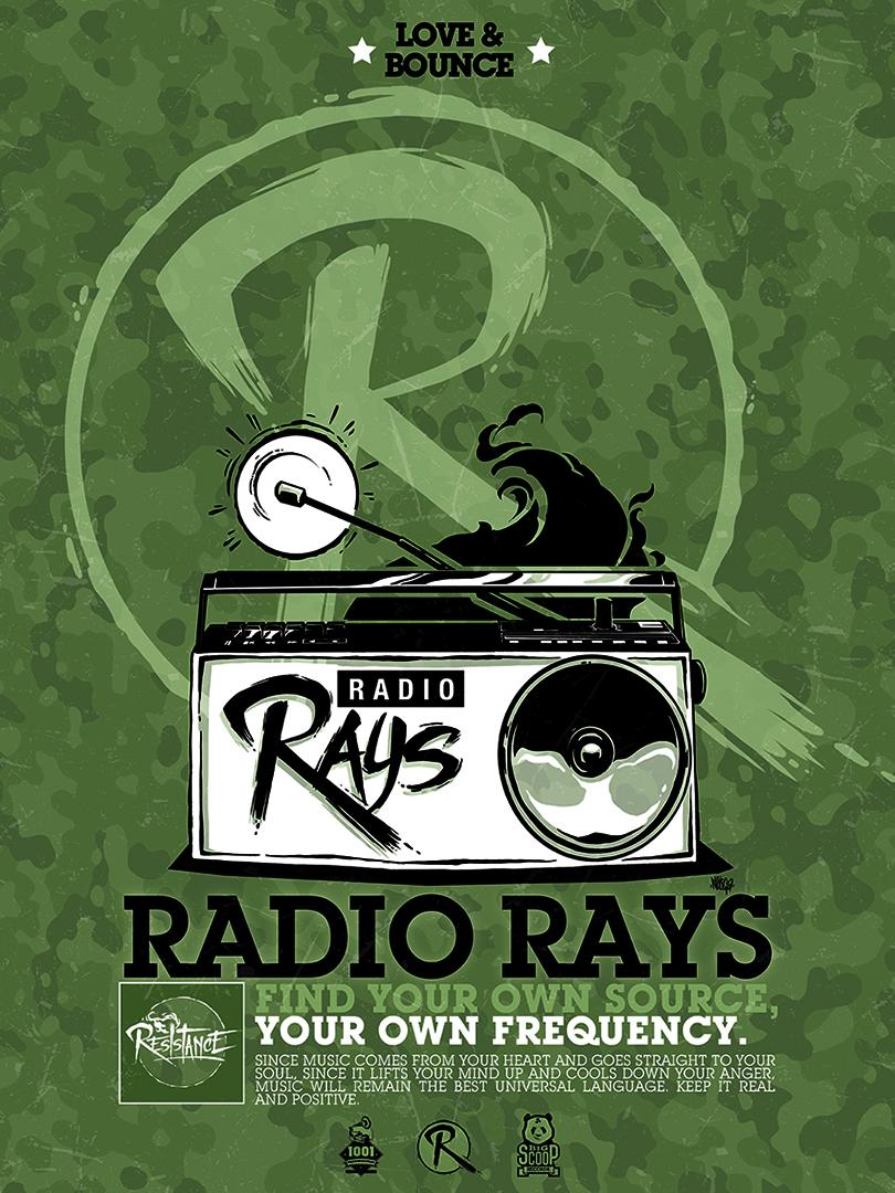 affiche-radio-rays-kamo-copie