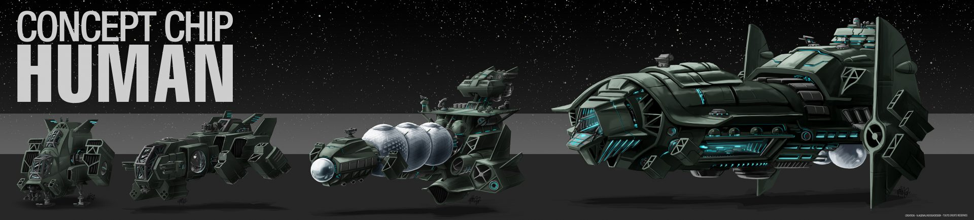 deadspace-human-ships-concept-light