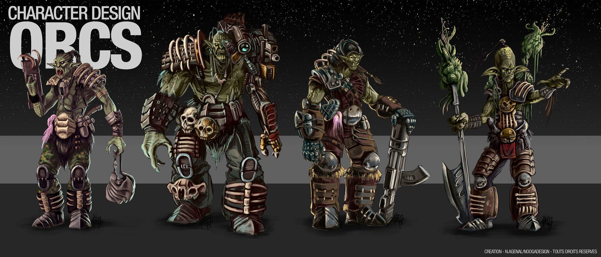 deadspace-orc-concept-2