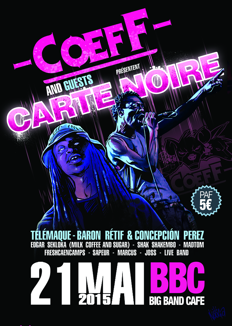 flyer-recto-carte-noire-copie
