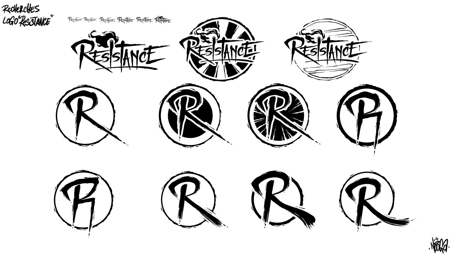 planche-design-logo-resistance