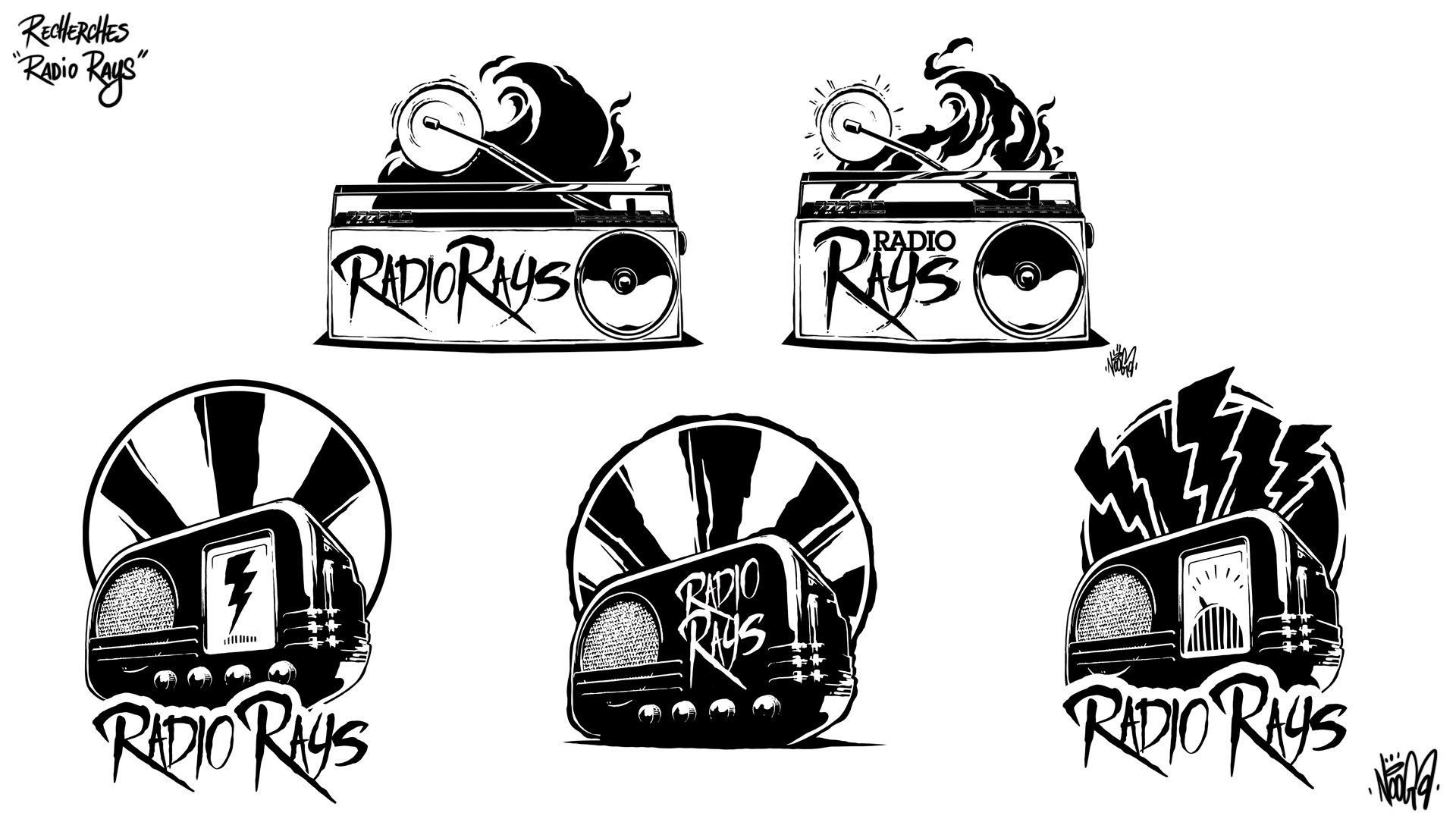 planche-design-radio-rays