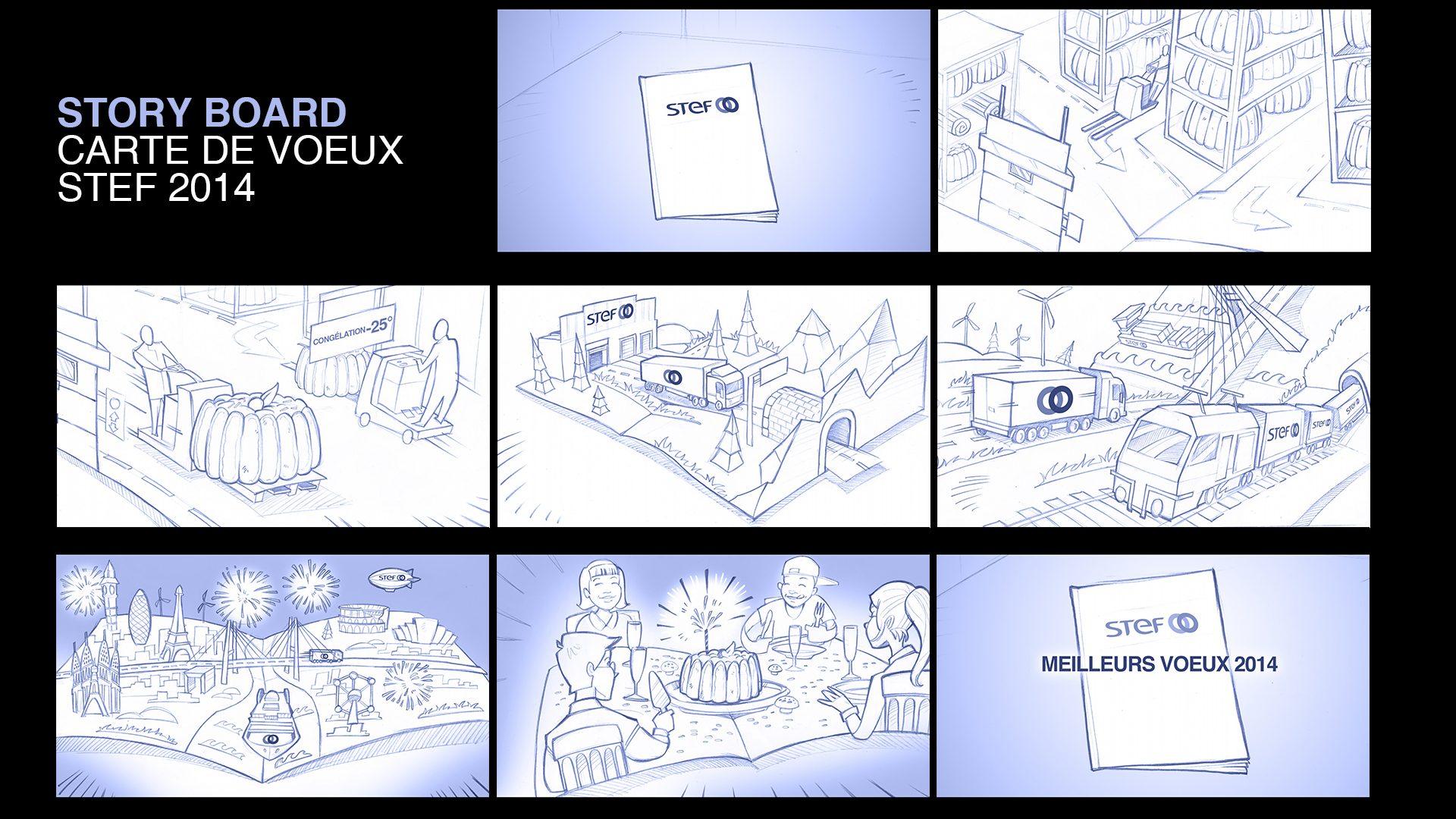 storyboard-stef-cdv-by-noogadesign