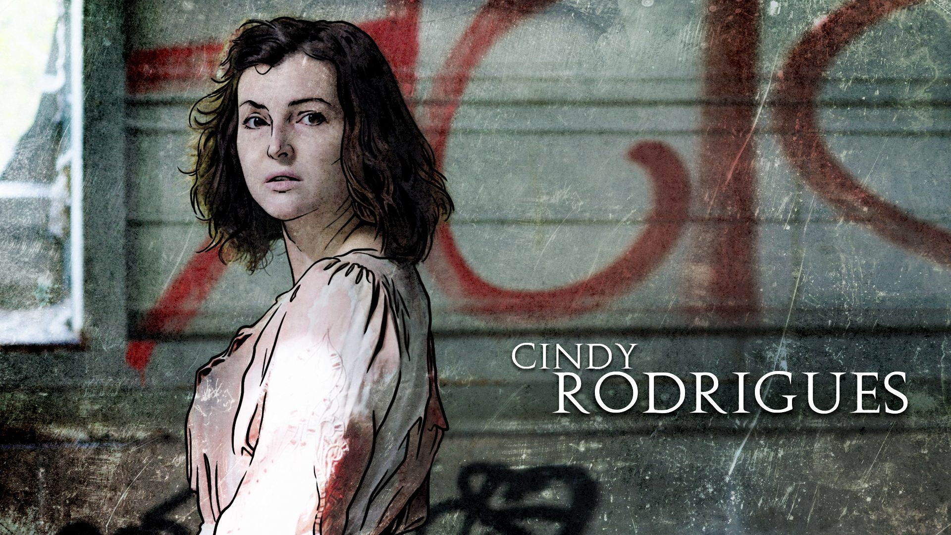 template-ill-comediens-cindy