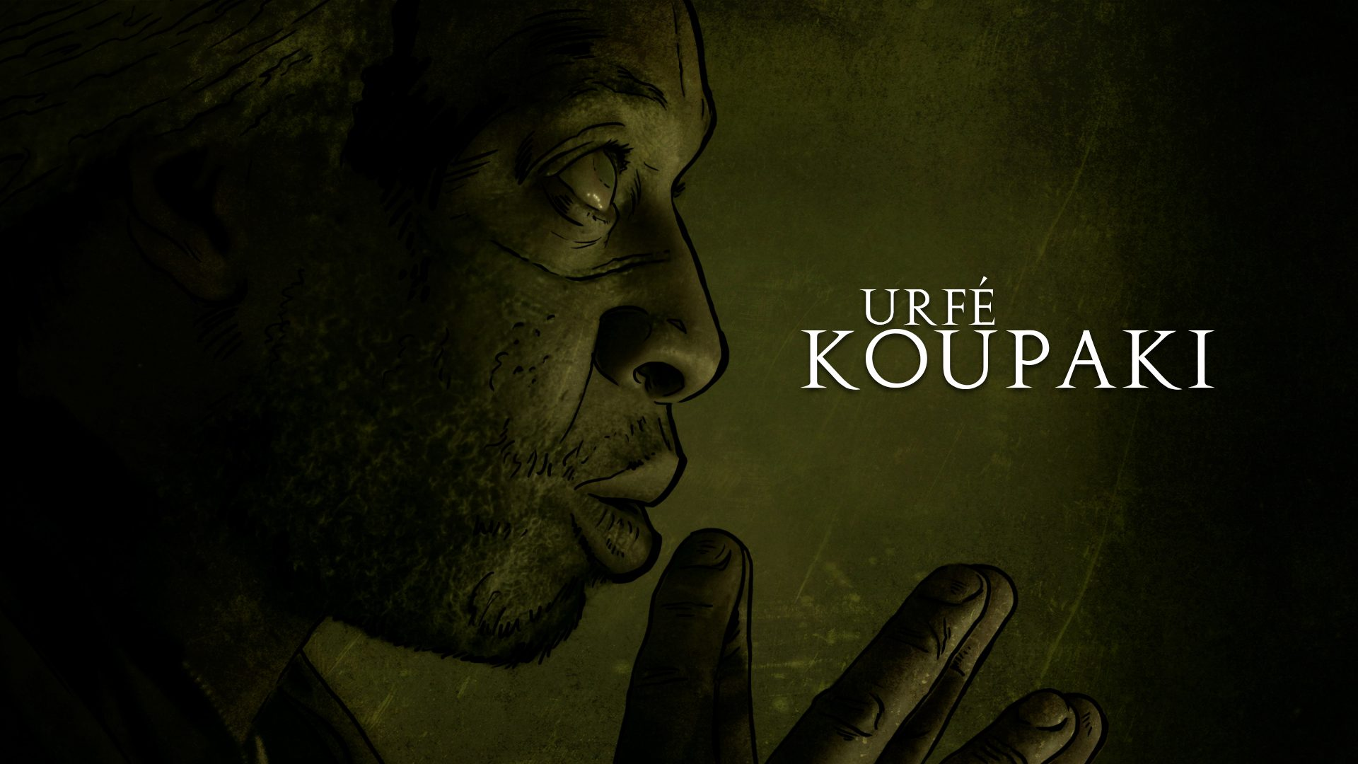 template-ill-comediens-urfe