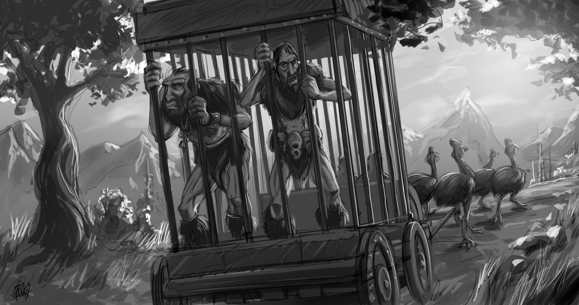 the-gyre-caged-ogres-copie-copie