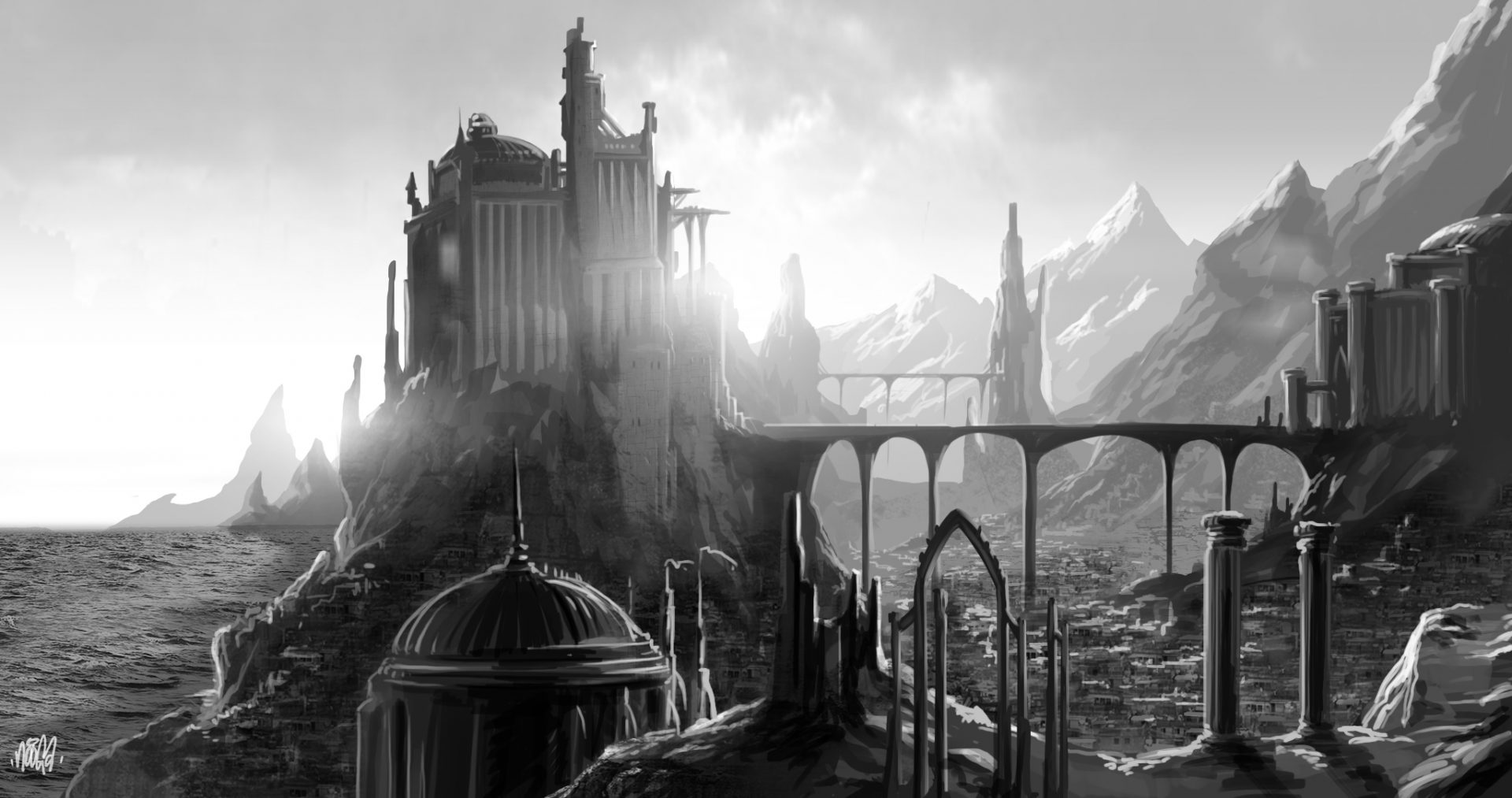 the-gyre-city-concept-copie-copie