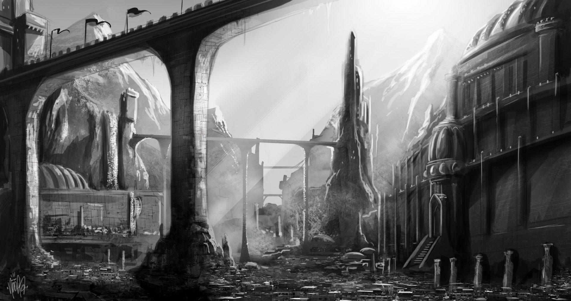the-gyre-city-concept3-copie