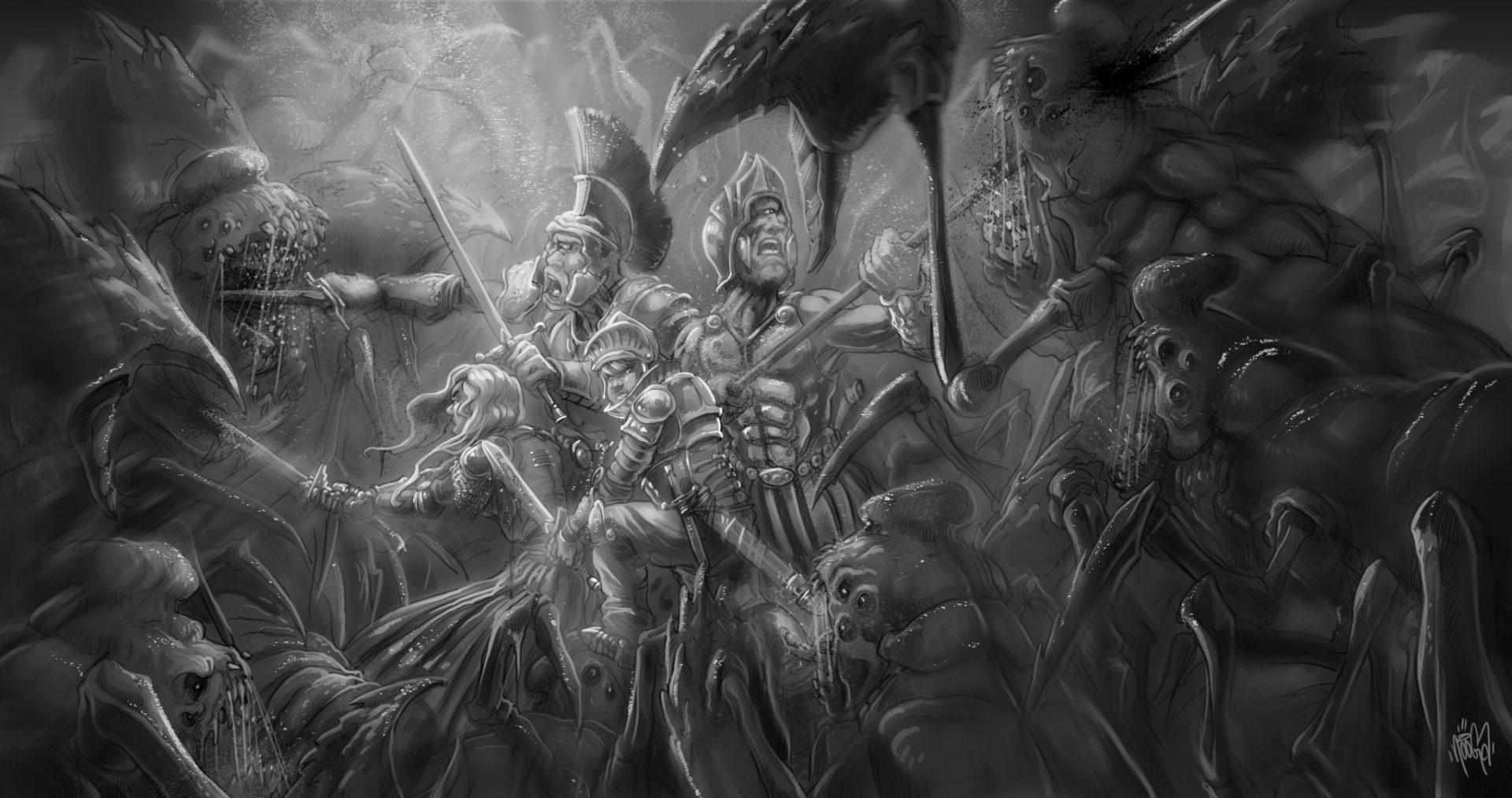 the-gyre-halcons-fight-copie