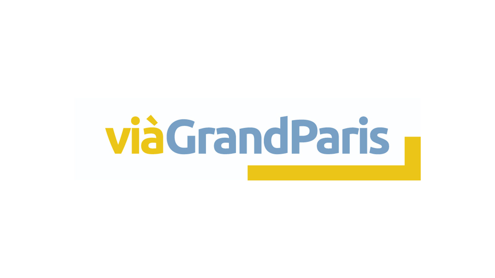 logo_viagrandparis