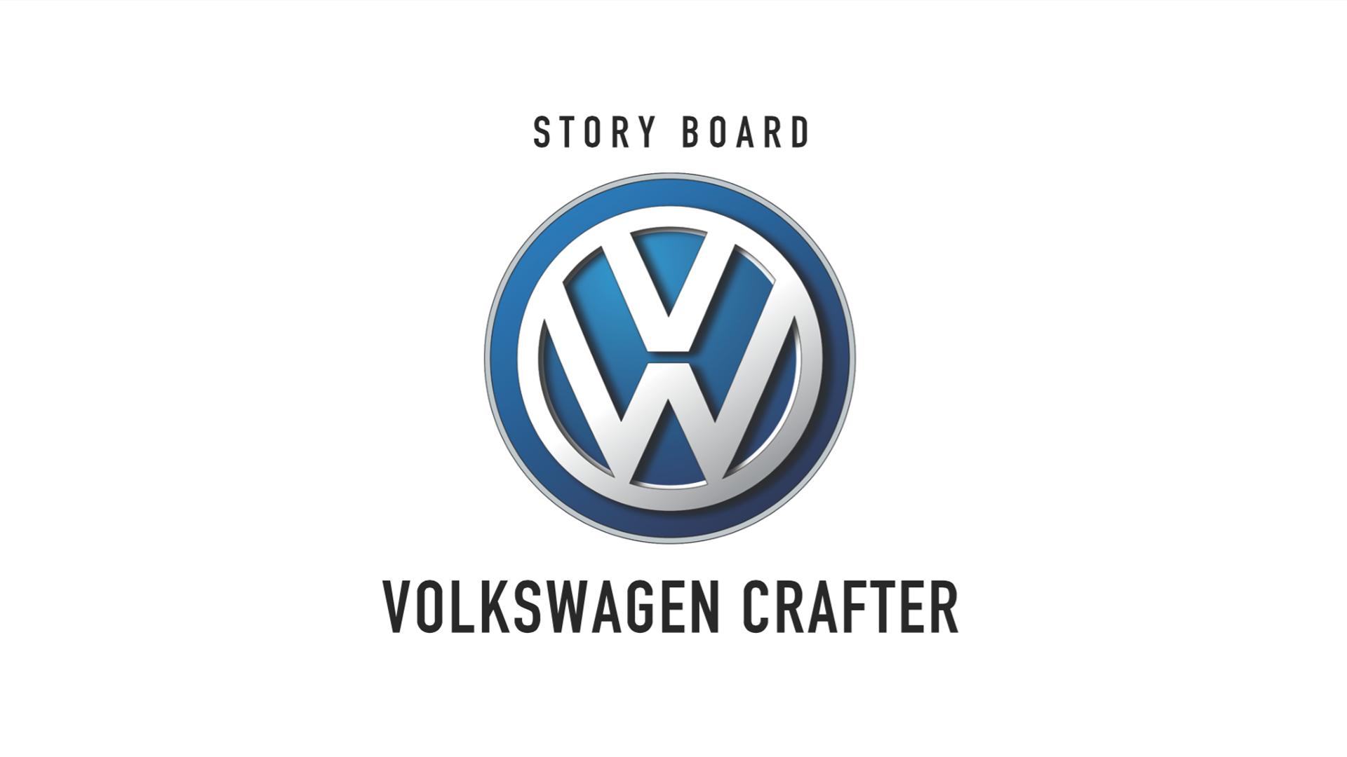 StoryBoard_VOLKSWAGEN CRAFTER_by nooga_Nicolas Agenal_01