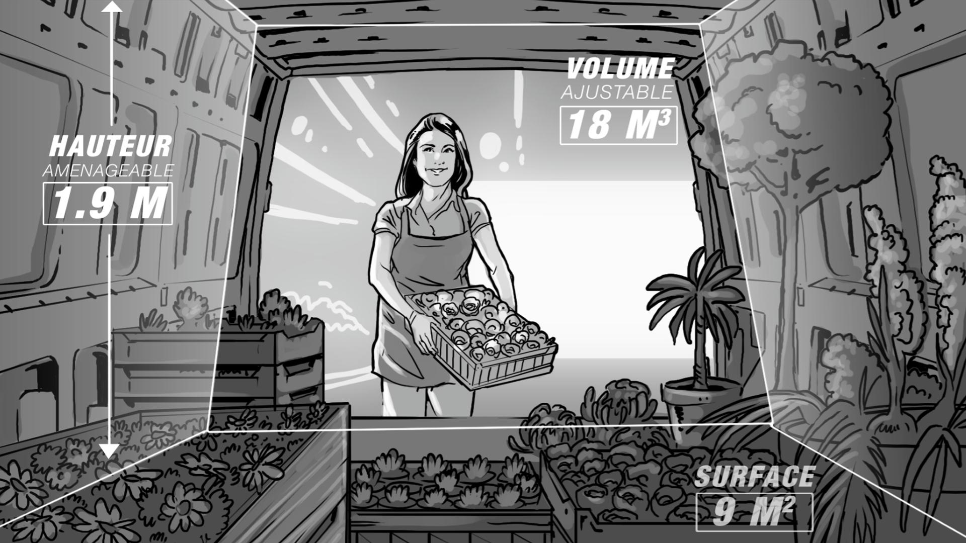 StoryBoard_VOLKSWAGEN CRAFTER_by nooga_Nicolas Agenal_04