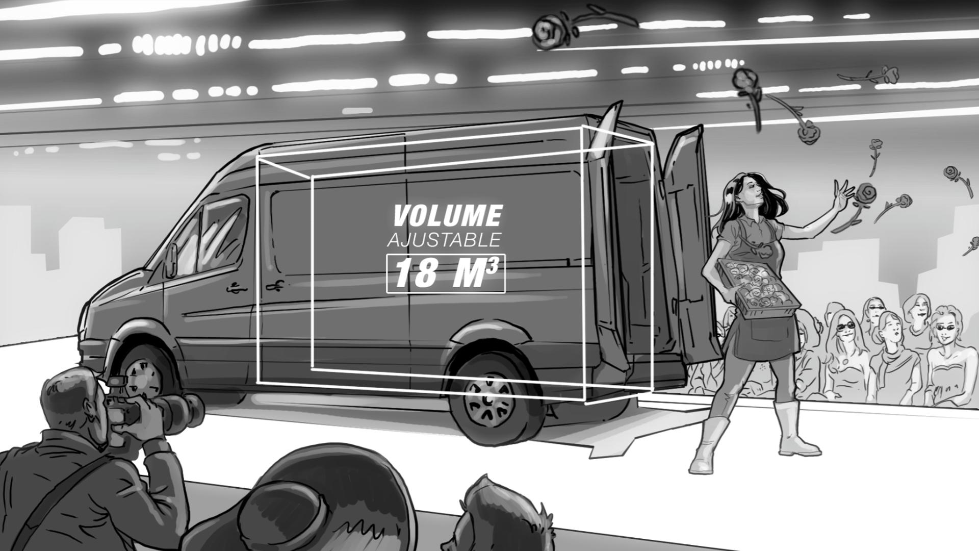 StoryBoard_VOLKSWAGEN CRAFTER_by nooga_Nicolas Agenal_05