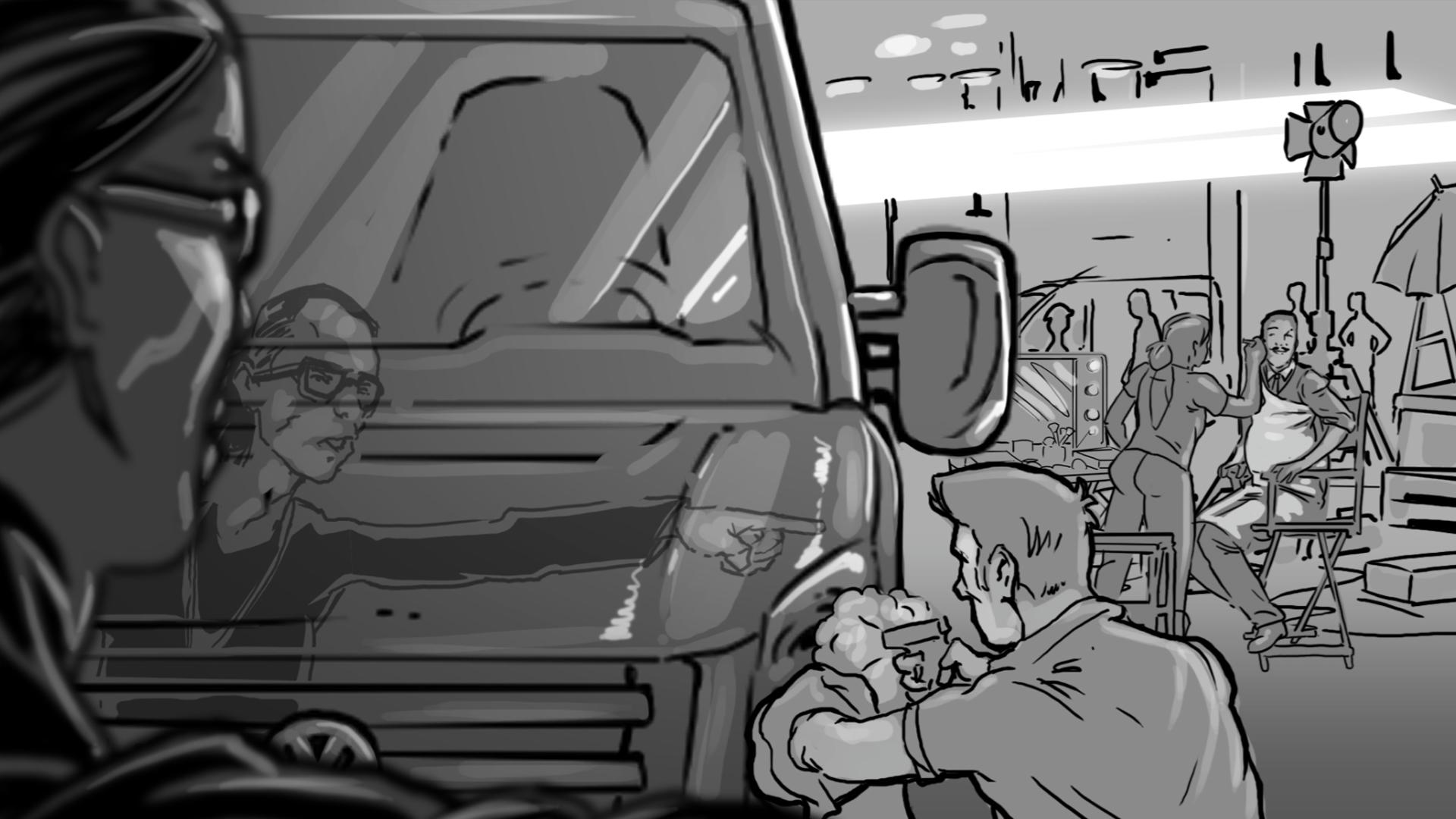 StoryBoard_VOLKSWAGEN CRAFTER_by nooga_Nicolas Agenal_06