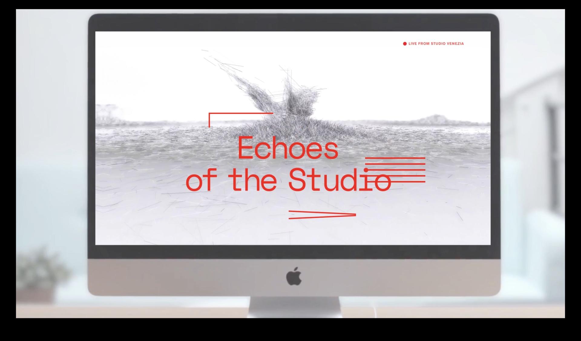 Studio Venezia-case_study_noogadesign